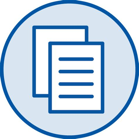 Cover Letters - New York State Department of Labor