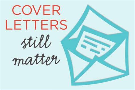 Investigator Cover Letter - JobHero