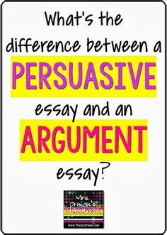 How to Write a Persuasive Essay with Topics at KingEssays